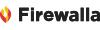 Firewallaロゴ