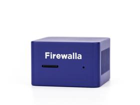 Firewalla Blue Plus