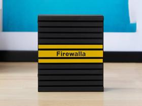 Firewalla Gold